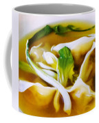 Won Ton Coffee Mug