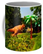 Wonderland 17 Coffee Mug