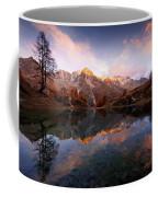 Wonderment Coffee Mug