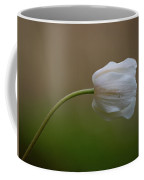 Wood Anemone 4 Coffee Mug