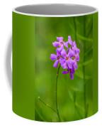 Woodland Dreaming Coffee Mug