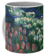 Woodland Field Coffee Mug