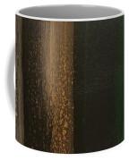 Woodsy Coffee Mug