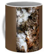Woolshed Wool Coffee Mug