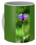 Work Mundane - Change Your Perspective Coffee Mug