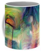 World Of Wonder Coffee Mug
