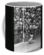 World Series, 1955 Coffee Mug