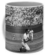 World Series, 1970 Coffee Mug