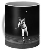 World Series, 1975 Coffee Mug