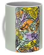 World Wide Web Coffee Mug