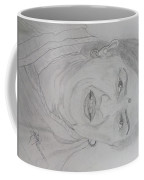 Worlds Best Singer Lata Mangeshkar Coffee Mug