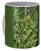 Wormwood Coffee Mug
