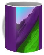 Wtf 1 Coffee Mug