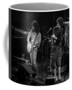 Ww#4 Coffee Mug
