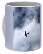 Douglas C-47 Skytrain 2 - The Drop Coffee Mug
