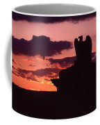Wyoming Valley On My Mind... Coffee Mug