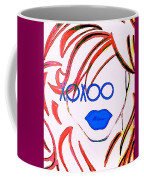 Xoxoo Coffee Mug