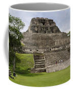 Xunantunich   Coffee Mug