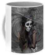 Who Will Want My Painful Soul 001 Coffee Mug