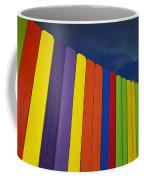 Xylophone Coffee Mug
