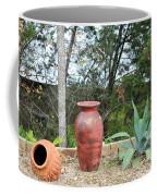 Ya025 Coffee Mug