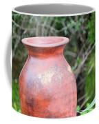 Ya029 Coffee Mug