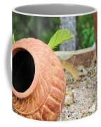 Ya030 Coffee Mug