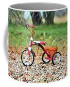 Ya069 Coffee Mug