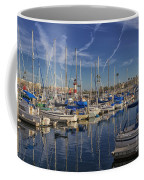 Yachts And Things Coffee Mug