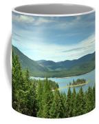 Yarnell Islands Coffee Mug