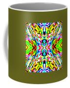 Yayo Coffee Mug