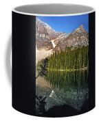 Yearnings Coffee Mug