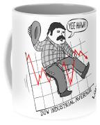 Yeehaw Coffee Mug