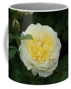 Yellow Rose Of Texas Too...   # Coffee Mug