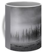 Yellowstone 148 Coffee Mug