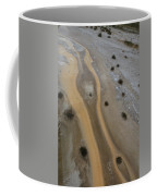 Yellowstone #3 Coffee Mug