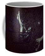 Yes Mistress Coffee Mug