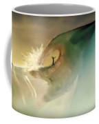 Yew Stew Coffee Mug