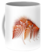Ygglaand Balsam  Coffee Mug