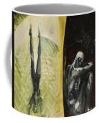 Middle Passage Coffee Mug