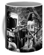 Ynt #9 Crop 3 Coffee Mug