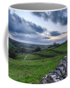 Yorkshire Dales - 31 Coffee Mug