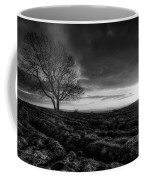 Yorkshire Serenity Coffee Mug