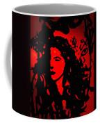 You And I Coffee Mug