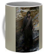 You Are My Hiding Place And My Shield 2 Coffee Mug