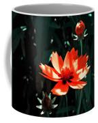 You Are So Beautiful ... Coffee Mug