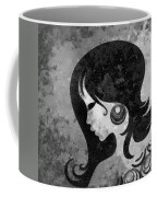 You Are The Only One 2 Coffee Mug
