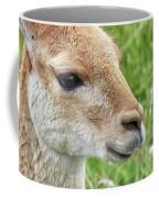 You Can Call Me Al Coffee Mug