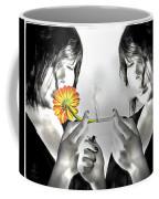 You Choose Coffee Mug
