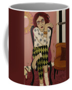 You Missed This Time Coffee Mug